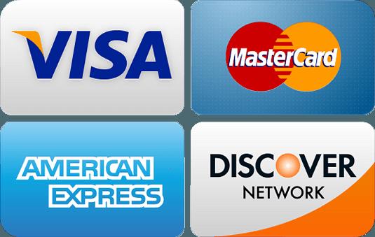 card-brand-logos-icon-8829772